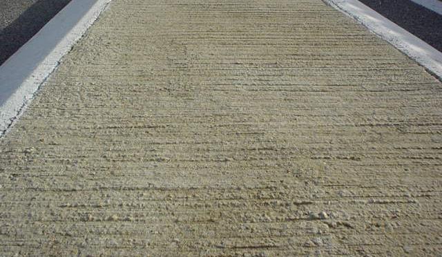 beton cu aderenta crescuta