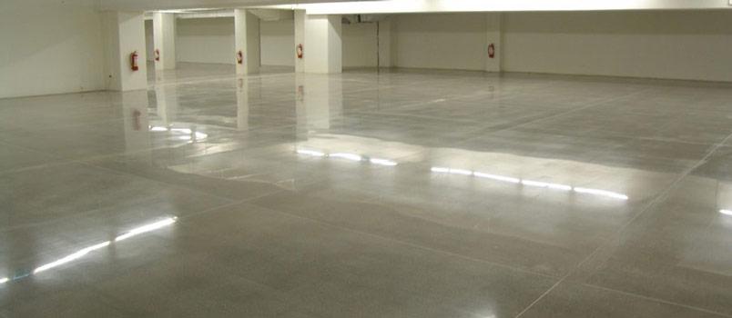 beton sclivisit