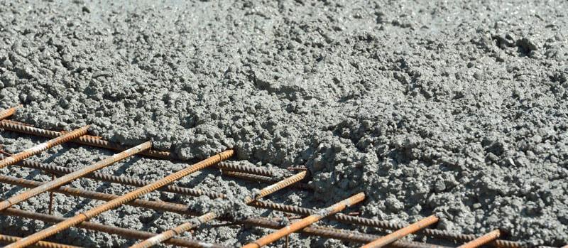 compozitie beton clasa c06/7