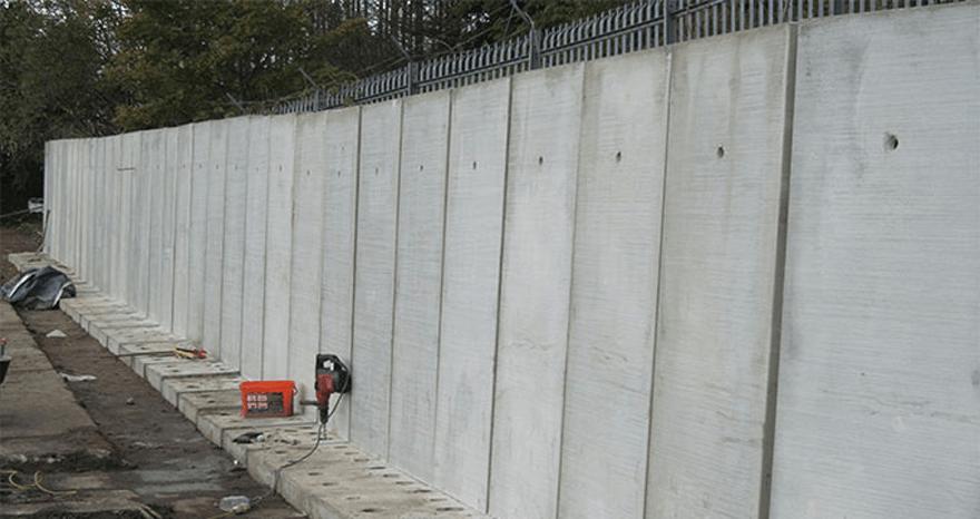 Ce este betonul prefabricat? Tipuri, Caracteristici, Utilizari.